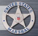 USMarshals